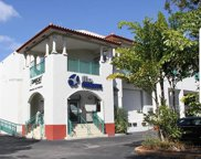 10200 Nw 25th St Unit #111, Doral image