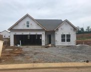 203 St. Charles Place, Shelbyville image