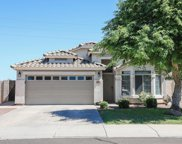 3906 E Derringer Way, Gilbert image