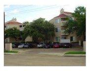 5550 Spring Valley Road Unit H24, Dallas image