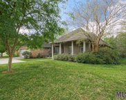 9336 Worthington Lake Ave, Baton Rouge image