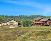48225 Flora Court, Steamboat Springs image