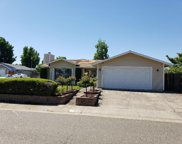 8228 North Sunland Court, Citrus Heights image