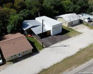 14925 S Access Rd, Canyon Lake image