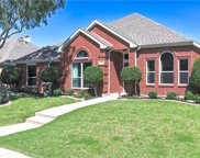 3712 Fairfield Place, Frisco image