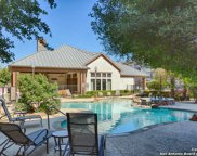 7342 Oak Manor Dr Unit 1301, San Antonio image