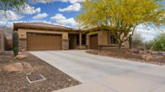 2704 W Nighthawk Way, Phoenix image