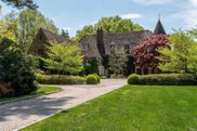 289 Piping Rock Rd, Old Brookville image