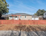 3607 Fair Oaks Ave, Menlo Park image
