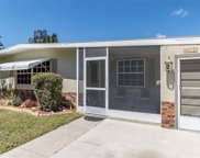 8112 Hyde Park Ave, North Port image