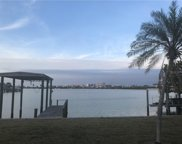 250 Bayside Drive, Clearwater Beach image