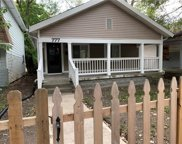 777 26th  Street, Indianapolis image