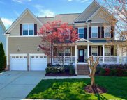 8203 Wade Green Place, Cary image