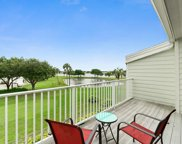 526 Sandy Hook Road Unit 526, Treasure Island image