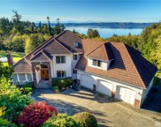 30015 16th Ave SW, Federal Way image