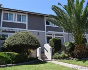 1458 15th St, Imperial Beach image