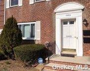 74-47 260 Street, Glen Oaks image