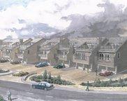 74 Thatcher Unit 9, Gloucester image