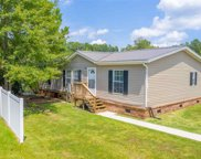 135 Saint Christopher Circle, Pawleys Island image