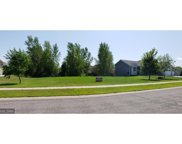 9448 Gifford Court, Monticello image