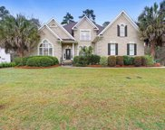 622 Chimney Hill Road, Columbia image