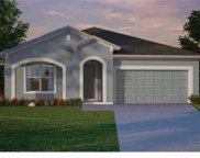 13316 Magnolia Valley Drive, Clermont image