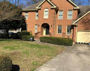 904 Hawley Court, South Chesapeake image