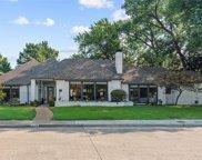 4415 Quail Hollow Road, Dallas image