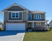 5054 Oat Fields Drive, Myrtle Beach image