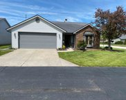 3014 Wood Knoll Lane, Fort Wayne image