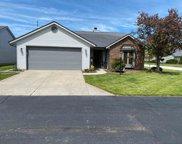 3014 Wood Knoll Lane, Fort Wayne image