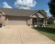 1705 Magnolia Drive, Greenwood image