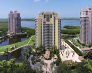 4751 Bonita Bay Blvd Unit 1902, Bonita Springs image