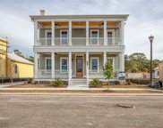 8330 Sandlapper Way, Myrtle Beach image