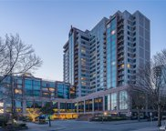 177 107th Ave NE Unit 2207, Bellevue image