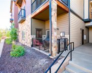 5461 N Luge Lane Unit 2103, Park City image