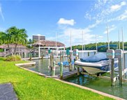 26371 Hickory Blvd Unit 303, Bonita Springs image