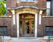 1349 W Rosemont Avenue Unit #3, Chicago image