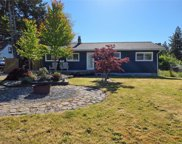 5174 Cleary  Rd, Port Alberni image