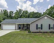 185 Albus Drive, Wellford image