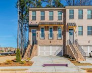 2400 Action Way Unit 77, Snellville image