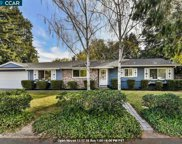 1890 Andrews Dr, Concord image