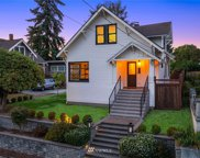 3010 NW 65th Street, Seattle image