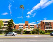 4477  Wilshire Blvd, Los Angeles image