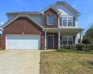 7 Frostweed Court, Simpsonville image