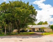 5780 Sw 59th Ave, South Miami image
