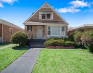 10108 S King Drive, Chicago image