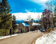 31052 Pike View Drive, Conifer image
