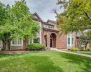 9745 Edgewater Place, Lone Tree image