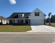 264 Sage Circle, Little River image